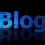 blog BK