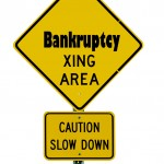 Bankruptcy-Caution-8452699