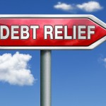 debt-relief-after-bankruptcy-c-46556167