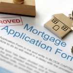 Approved-Mortgage-loan-applica-38583982