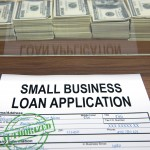 Approved-small-business-loan-a-40621714