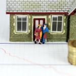 -House-of-Debt-11336786