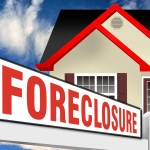 foreclosure--36572614