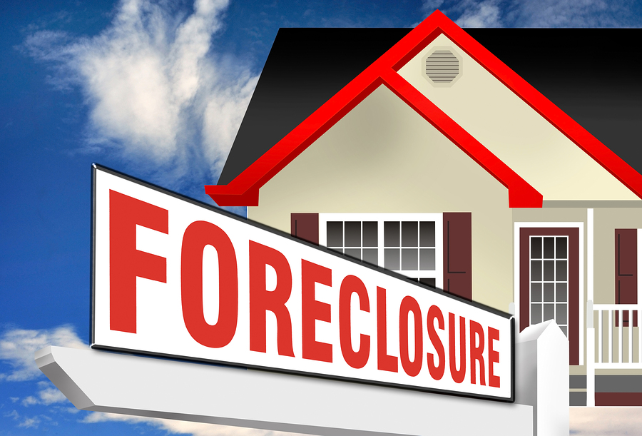 foreclosure 36572614. Black Bedroom Furniture Sets. Home Design Ideas